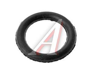 Кольцо ГАЗ-2410 втулки резьбовой уплотнительное 24-2904072, 0 0024 00 2904072 000
