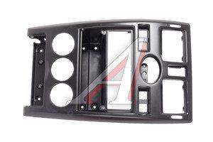 Накладка ВАЗ-2170 консоли панели приборов 2170-5326014, 21700-5326014-00