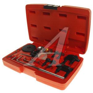 Набор для установки фаз ГРМ TSI, TFSI 1.8-2.0л JTC JTC-4382