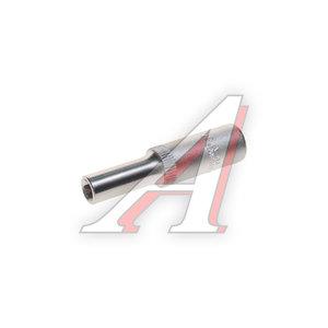 """Головка торцевая 1/4"""" TORX Е7 высокая L=50мм ROCK FORCE RF-5265007"""
