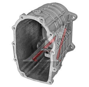 Картер ГАЗ-31029 КПП передний 31029-1701014-01