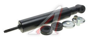 Амортизатор MAN F90 передний (385/646, 14х67, 16х50 I/O) KORTEX TR01621, 125148/20371/T1189, 81437016793/4386003250