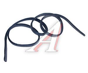 Уплотнитель ВАЗ-21099 багажника БРТ 21099-5604040, 21099-5604040Р
