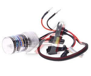 Лампа ксеноновая H27 35W 85V 6000K LONGLIFE MAXLUM LML 880160-0LL