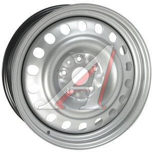 Диск колесный TOYOTA Rav 4 (13-) R17 ASTERRO 76J39C 5х114,3 D-60,1