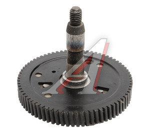 Шестерня привода стеклоочистеля ВАЗ-2108,М-2141 17.3730-120