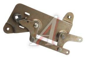 Механизм ГАЗ-2705 выключения замка двери салона (ОАО ГАЗ) 2705-6425200