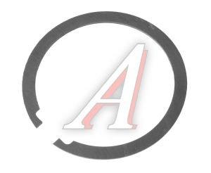 Кольцо ЯМЗ стопорное сцепления лепесткового АВТОДИЗЕЛЬ 182.1601275