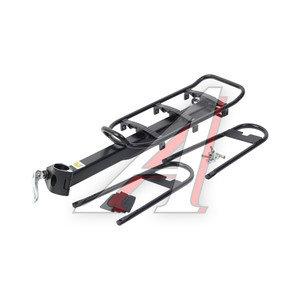 "Багажник велосипедный 24-28"" с пружиной HAI HAI, 4650066008982"