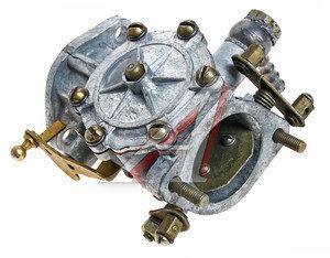 Карбюратор ПД-10 пускового двигателя Рубцовск 11-1107011, 11.11070.11