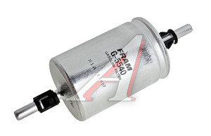 Фильтр топливный ВАЗ-2123i,1118i тонкой очистки (штуцер с клипсами) FRAM 2123-1117010 G5540, FRAM G5540, 2123-1117010