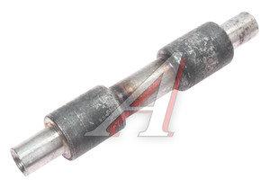 Палец КАМАЗ блокирующий синхронизатора 2-3-ей передач (ОАО КАМАЗ) 14.1701172