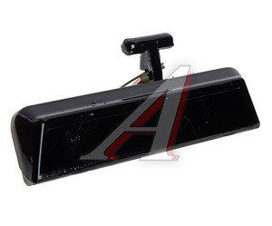 Ручка М-2141 двери наружная правая в сборе металл 2141-6105150, 2141-6105150-10