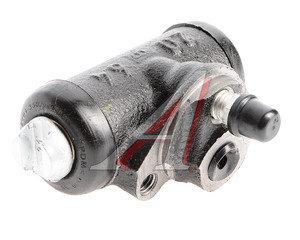 Цилиндр тормозной задний ВАЗ-2105-08 АвтоВАЗ 2105-3502040-00, 21050350204000, 2105-3502040