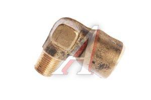 Угольник ЗИЛ-5301 ввертный привода сцепления РААЗ 300388-П29