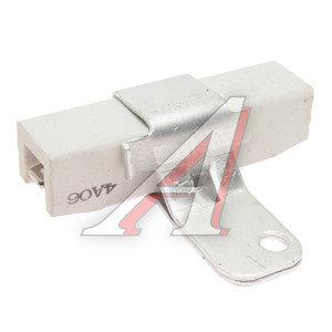 Резистор DAEWOO CHEVROLET отопителя OE 94812213