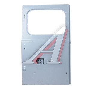 Дверь УАЗ-3741 задка левая (с оконным проемом) ОАО УАЗ 451А-6320015-11, 0451-10-6320013-00