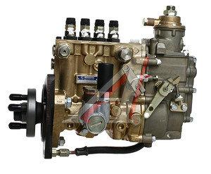 Насос топливный Д-245.12С,ЗИЛ-5301,130,ГАЗ-34039,34031,34036 высокого давления МОТОRPAL № PP4M10P1f-3475