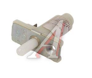 Выключатель ВАЗ-2108,М-2141 лампы подкапотной ЛЭТЗ 48.3710