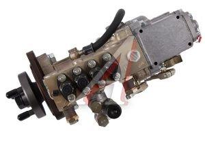 Насос топливный Д-243,МТЗ высокого давления с двумя рычагами (MOTORPAL) № PP4M101F-3478, PP4M10P1f-3478