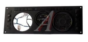 Щиток МАЗ панели приборов ОАО МАЗ 5551-3805010, 55513805010
