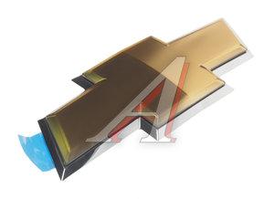 Орнамент решетки радиатора ВАЗ-2123 2123-8212060