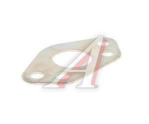 Крышка МАЗ стакана кулака разжимного (ОАО МАЗ) 103-3502033-10, 103350203310