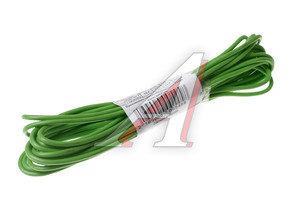 Провод монтажный ПГВА 5м (сечение 1.5 кв.мм) АЭНК ПГВА-5-1.5, 545