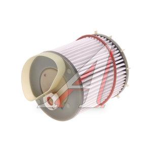 Фильтр топливный SSANGYONG Actyon (10-),Actyon Sports (12-),Rexton (12-) (D20) OE 2247634000