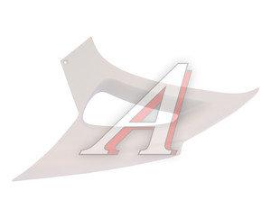 Обивка ВАЗ-2190 стойки задка правая АвтоВАЗ 2190-5402144, 21900540214400, 21900-5402144-00