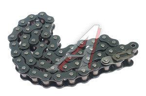 Цепь КАМАЗ привода лебедки 4310-4511090