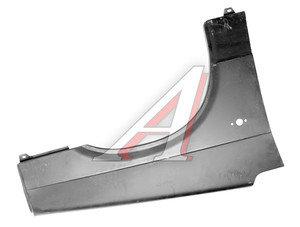 Крыло ВАЗ-2108 переднее правое 2108-8403010, 2108-8403010-10