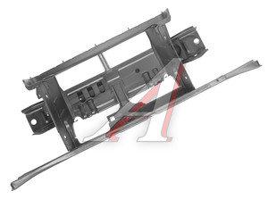 Рамка радиатора ВАЗ-2110 в сборе 2110-8401050-51, 21100840105051, 21100-8401050-51