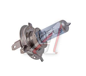 Лампа 12V H4 100/90W P43t-38 Super White NORD YADA H4 АКГ 12-100+90-1 (H4), 800052