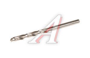 Сверло по металлу 4.5х80мм HSS MAKITA MAKITA D-09715, D-09715