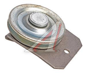 Ролик ВАЗ-2101,03,06 стеклоподъемника верхний Мотор-Супер 2101-6101080-00, 21010610108000, 2101-6101080