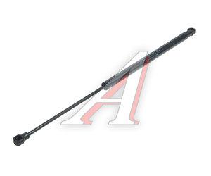 Амортизатор FORD Focus (11-) крышки багажника OE 1832239