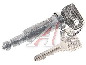 Личинка УАЗ-452 замка двери задней 30-5606160