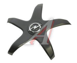 Колпачок OPEL Astra J диска колесного центральный OE 13361803