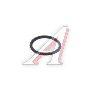 Кольцо уплотнительное резиновое внешнее (9х1мм)(соединение VOSS система 232) EUROPART 0307000570, EUROPART