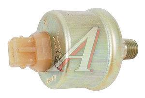 Датчик давления МТЗ 2-х контактный ЭКРАН ДД6М, ДД-6М
