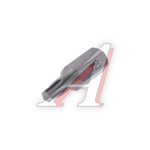 """Бита TORX T25х30мм 5/16"""" ROCK FORCE RF-1563025"""