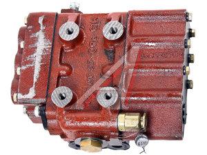 Гидрораспределитель Р80 3-х выводной ДТ-75,МТЗ с гидрозатвором ГП Р80-3/1-222Г, Р80-3/1-222 3Гг