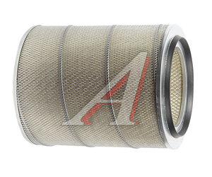 Фильтр воздушный DAF 85,95 MAN L SCANIA 3 series MFILTER A256, LX531, 0667078/395773/8122408/4788592/81083040086