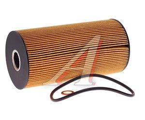 Фильтр масляный SSANGYONG Korando,Musso (OM600) OE 6611803409, OX123/1D