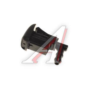 Жиклер BMW 1 (E87) омывателя стекла ветрового OE 61667110852