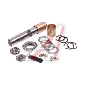 Ремкомплект MERCEDES T1 (77-96) шкворня RUVILLE 965102, 04581, A6013300019
