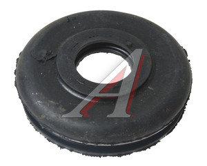 Пыльник ПАЗ-3205 продольной рулевой тяги 3205-3003074, 3205-3003074-01