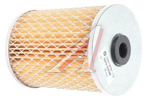 Элемент фильтрующий Т-150,40,130 ДТ-75 топливный 2 отверстия металлическая сетка DIFA Т150-1117040, 6303М
