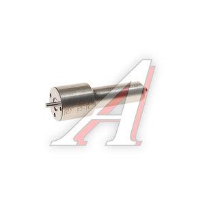 Распылитель КАМАЗ-ЕВРО 2 (дв.740.50-360) (форсунка 216.1112010-02А) ЯЗДА 906.1112110Д, 906.1112110